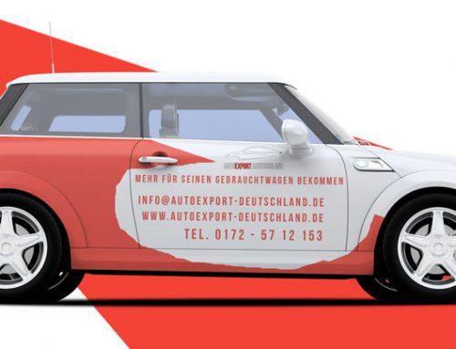 autoankauf bielefeld auto verkaufen unfallwagen ankauf. Black Bedroom Furniture Sets. Home Design Ideas