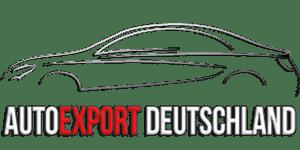 autoexport-logo3