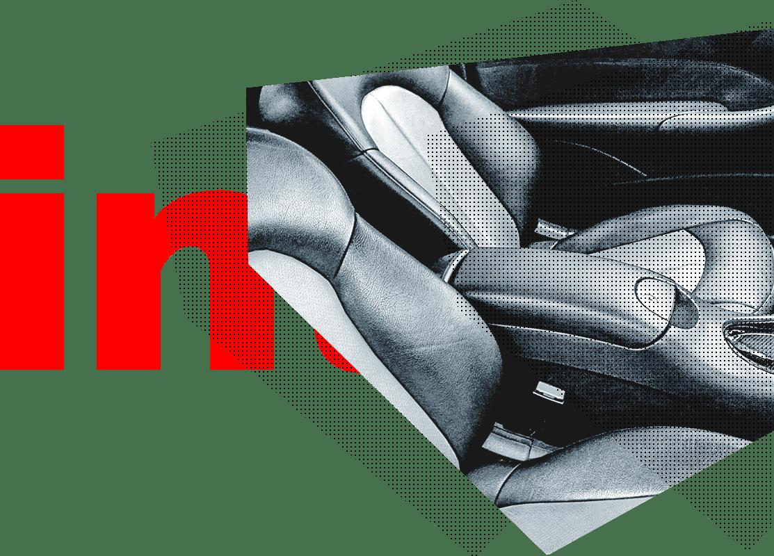 Autoexport Haren – Gebrauchtwagen Ankauf