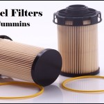 Best Fuel Filters for 5.9 Cummins