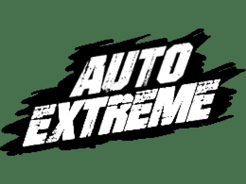 EBC Nissan Skyline R32 R33 R34 GTR Yellowstuff Front Brake