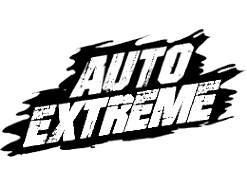 EBC Nissan Silvia 180SX 200SX S13 S14 Yellowstuff Front
