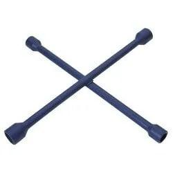 cross-brace
