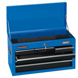 top-toolbox