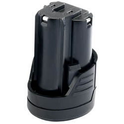 10.8v-battery-draper-1.5ah