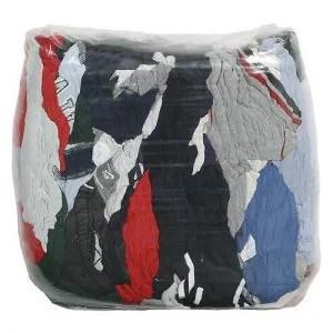 bag-of-rags-ireland