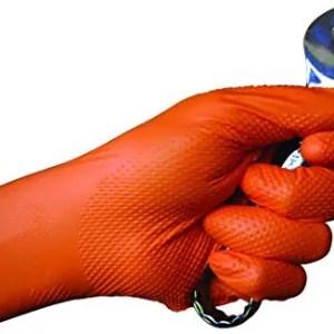 grip-gloves