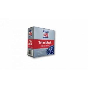 trim-mask