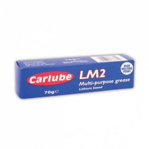 lm2-lithium-multi-purpose-grease