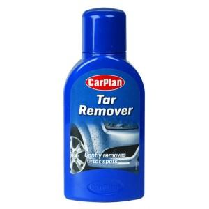 tar-remover