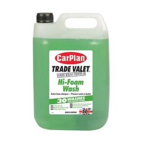 trade-valet-hi-foam-wash