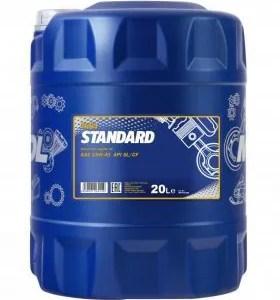 15w40-oil-drum
