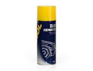 aerosol-tar-remover
