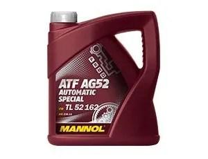 ag52-atf