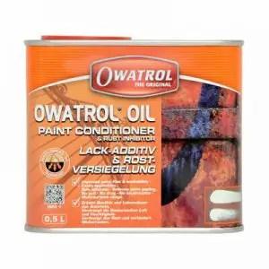 owatrol-oil-waterford
