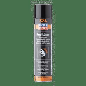 rust-solvent-spray