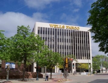 Buy Here Pay Here Sioux Falls >> Wells Fargo Auto Division Adopts New Name to Reflect ...