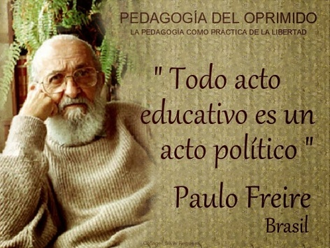 Resultado de imagen para educación politica