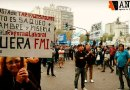 El  FMI no es sólo hambre desocupación y miseria