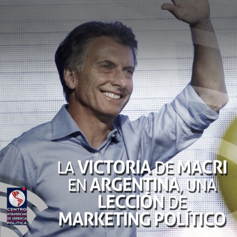 Resultado de imagen para criticas al el marketing político