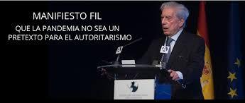 C:\Users\José Luis Lens Ferná\Documents\C- ERAR-  -17-10-2018-\NEOLIBERALISMO  -31-10-2019-\FIL.jpg