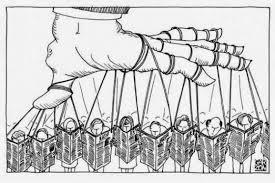 Política Basura - Home | Facebook