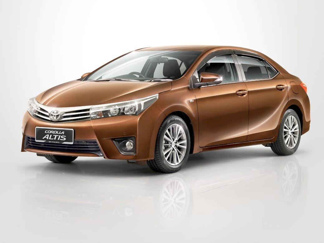 all new corolla altis grand avanza harga umw toyota releases more details of the 1 8g autofreaks com