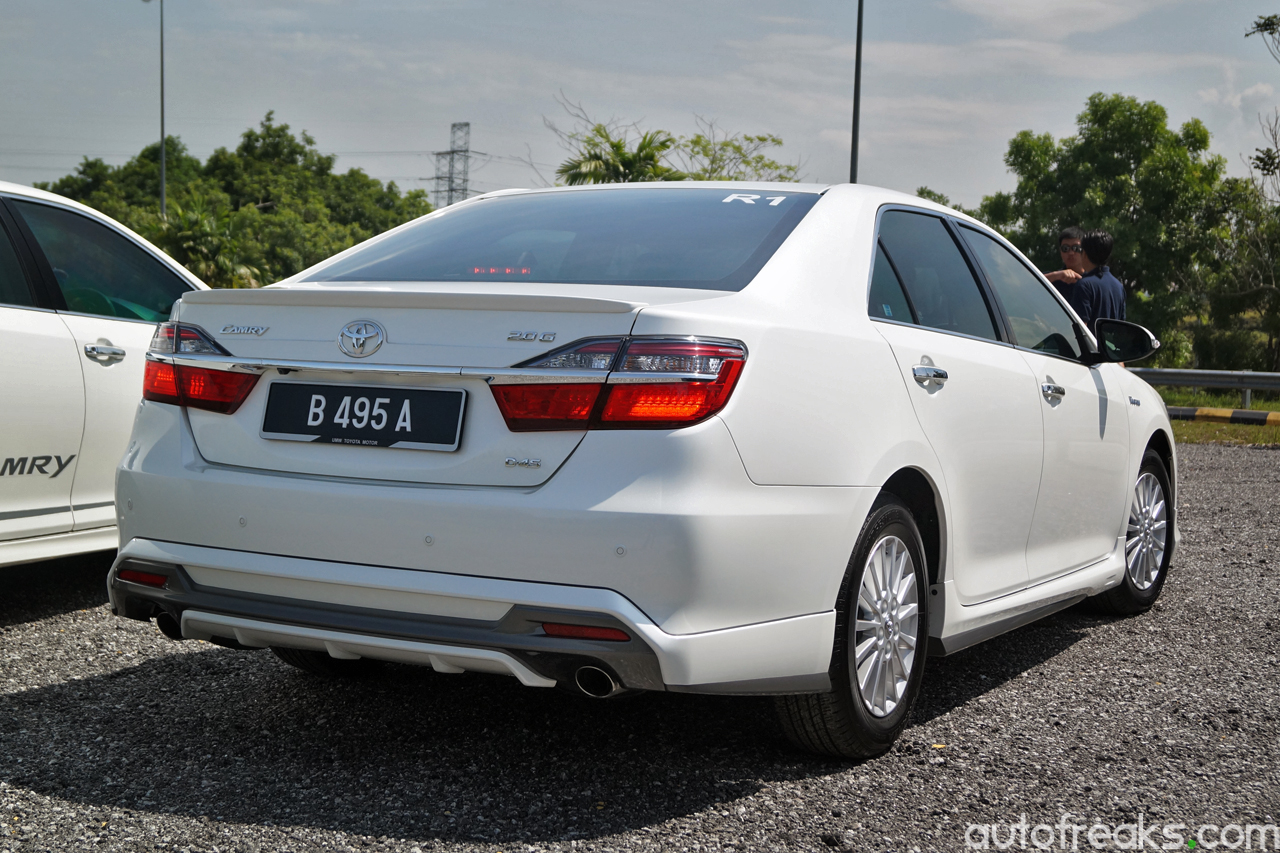 brand new toyota camry price in australia harga grand avanza veloz 2015 interior lights autos post