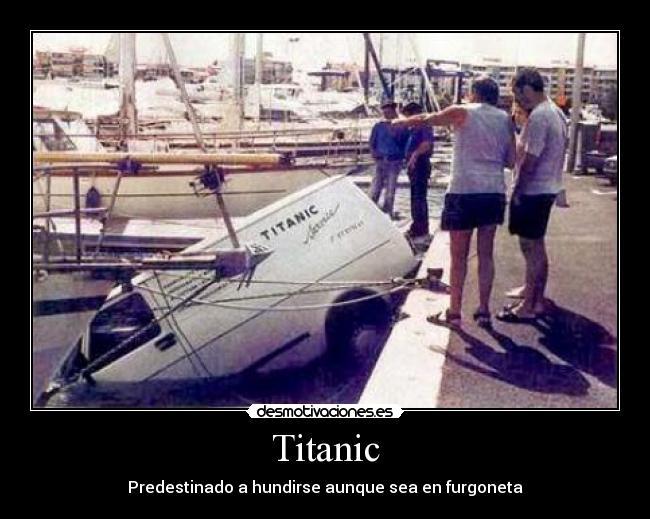 humor_furgoneta