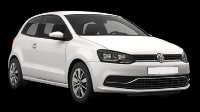 Quiero alquilar un coche: qué opción barata elegir según el uso que le voy a dar