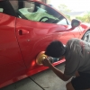 Ferrari 458 Paint Correction Des AutoFXWA