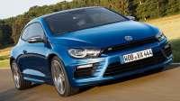 VW Scirocco: Der Knig der Nische - Autogazette.de