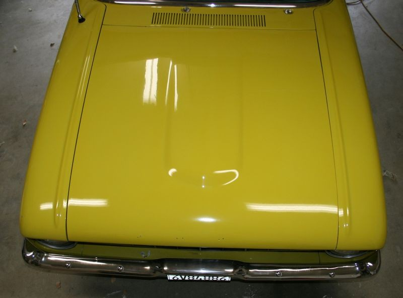 How To Remove Lacquer Paint