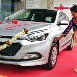 Hyundai I20 Sportz Car Price Insurance Car And Travel