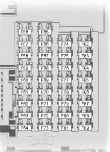 2003 Jeep Grand Cherokee Fuse Panel Diagram Ford Escape From 2012 Fuse Box Diagram Auto Genius