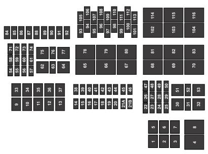 2015 jetta interior fuse diagram cigarette lighter wiring - 2014 jetta  lighter fuse box