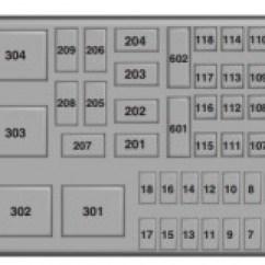 L322 Air Suspension Wiring Diagram Alpine Type X Ford F Series 750 F750 2015 Fuse Box Auto Genius