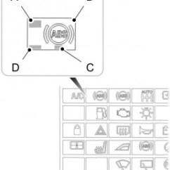 2007 Ford Fusion Audio Wiring Diagram Rheem Heat Pump Fiesta (2002 – 2008) Fuse Box (eu Version) | Auto Genius