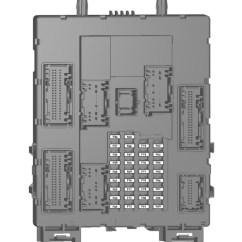 2005 Dodge Magnum Radio Wiring Diagram 5 Wire Boat Trailer Ford Ranger Instrument Cluster 2004 Chevy Silverado ...