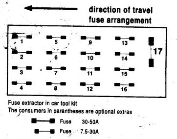 W140 Ac Wiring Diagram
