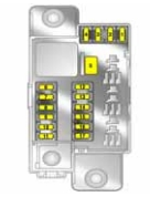opel corsa fuse box layout corsa d interior light fuse | billingsblessingbags.org opel astra fuse box layout