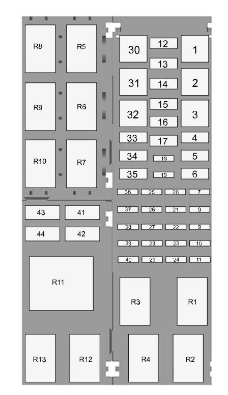 2013 Rav4 Wiring Diagram Ford Figo Aspire From 2014 Fuse Box Diagram India