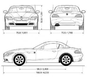 Acura Rsx Engine Model Jaguar XJ12 Engine Wiring Diagram