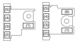 Maruti Suzuki Ertiga (CNG)  fuse box diagram  Auto Genius