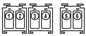 F30 Fuse Box E34 Fuse Box Wiring Diagram ~ Odicis