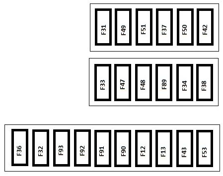 citroen berlingo van wiring diagram compound microscope relay - somurich.com