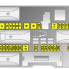 Vauxhall Astra Mk4 Wiring Diagrams Mercruiser Mando Alternator Diagram H Fuse Box Cover Data On Mazda Ah