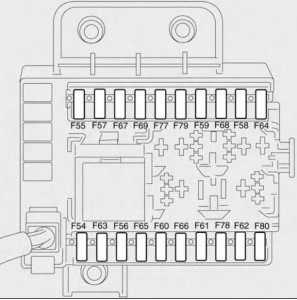 F53 Wiring Diagram, F53, Free Engine Image For User Manual