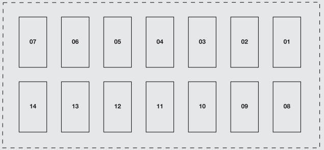 Fiat Palio Fuse Box Diagram : 27 Wiring Diagram Images
