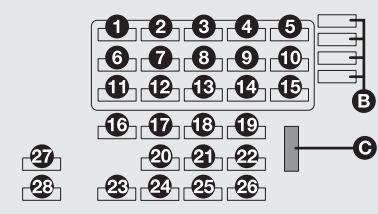 Fiat Coupe Wiring Diagram. Fiat. AutosMoviles.Com
